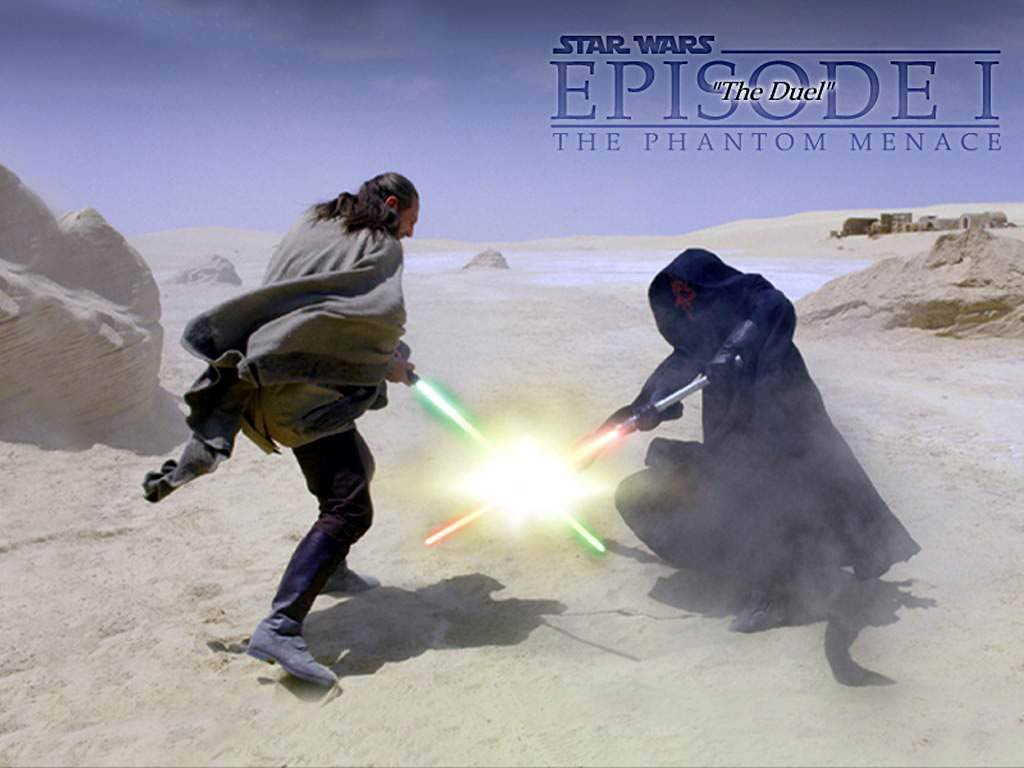 Star Wars Desktop Wallpaper # 17