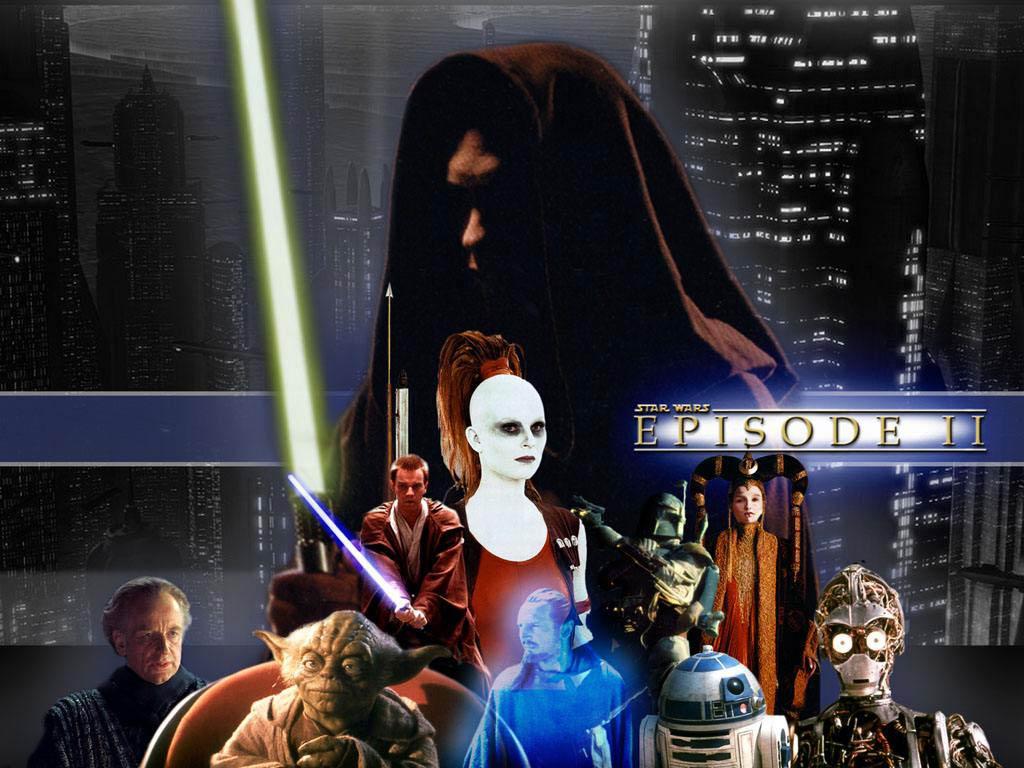 Star Wars Desktop Wallpaper # 5