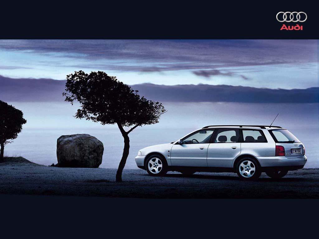 Car Free Desktop Wallpaper # 6